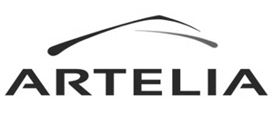 ARTELIA