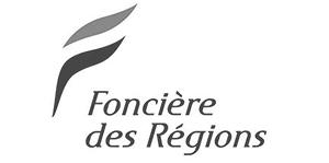 FONCIERE DES REGIONS