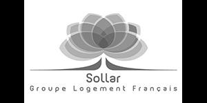 SOLLAR